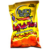 Blair's Death Buffalo Wing Chips, 2oz